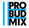 http://www.probudmix.com.pl/